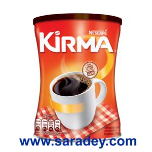 Cafe Nescafe Kirma 190 grs