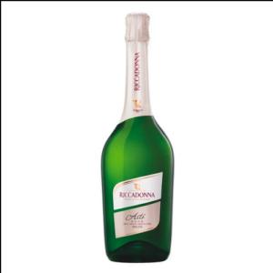 Espumante Asti Riccadonna 750 ml